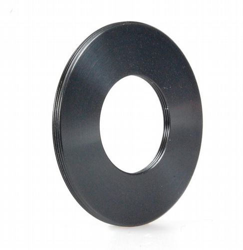 58mm To 28mm Flat Step Ring